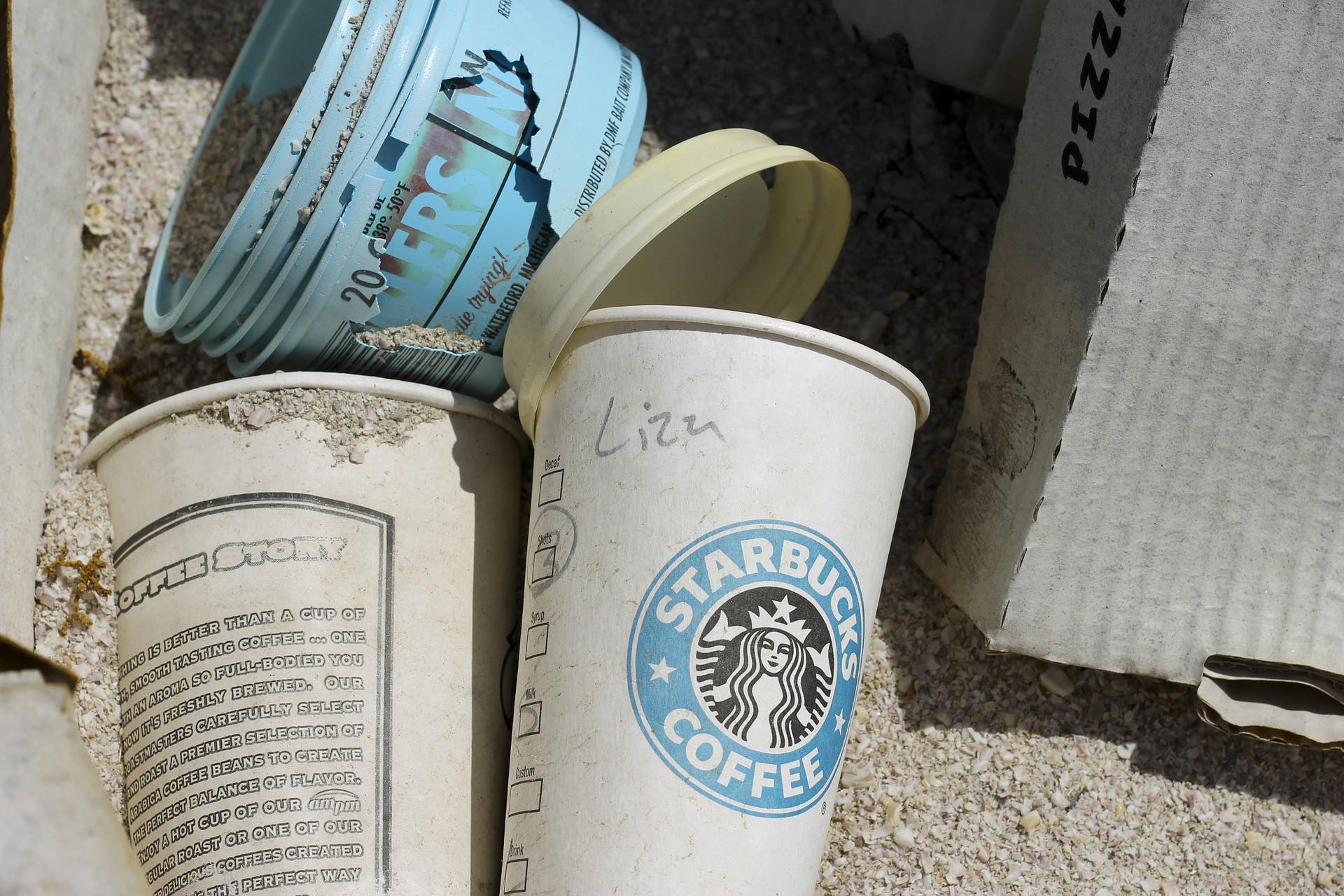 coffee-987119_1920 (1)